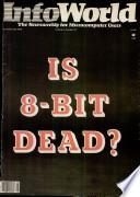 29 Nov 1982