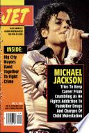 6 Dec 1993