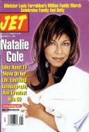 6 Nov 2000