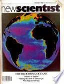 7 Oct 1989