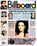 8 Nov 2003