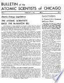 1 Feb 1946