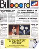 13 Dec 1986