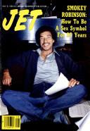 9 Jul 1981
