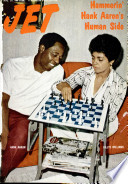 30 Aug 1973