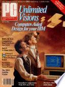 24 Jul 1984