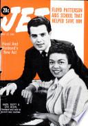 25 May 1961