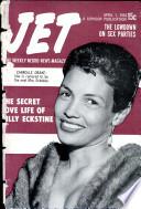 1 Apr 1954