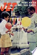 3 May 1973
