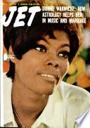 6 Jan 1972