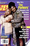 23 Oct 2000