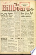 6 Apr 1957