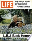 21 May 1971