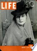 2 Jan 1939