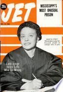 14 Dec 1961