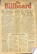 10 Sep 1955
