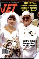 29 Jul 1991