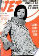 12 Oct 1967