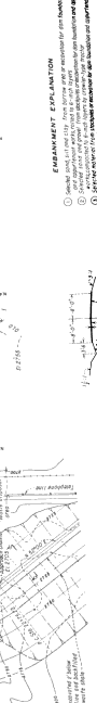 [merged small][merged small][merged small][ocr errors][merged small][merged small][ocr errors][merged small][merged small][ocr errors]
