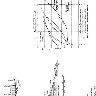 [ocr errors][table][ocr errors][ocr errors][ocr errors][ocr errors][ocr errors]