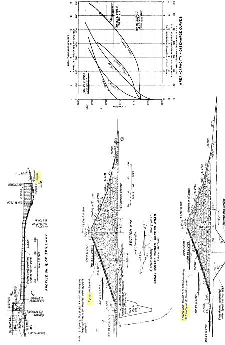[merged small][merged small][merged small][ocr errors][merged small][merged small][merged small][ocr errors][ocr errors][ocr errors][merged small][ocr errors][ocr errors][merged small][ocr errors][ocr errors][merged small][merged small][merged small][merged small][merged small][merged small][merged small][merged small][merged small][merged small][merged small][merged small][merged small][merged small][ocr errors][merged small][ocr errors][ocr errors][merged small][ocr errors][merged small][merged small][merged small][ocr errors][ocr errors][merged small][ocr errors][merged small][merged small][ocr errors][ocr errors][ocr errors][ocr errors][ocr errors][ocr errors][ocr errors][merged small][merged small][ocr errors][merged small][ocr errors][ocr errors][merged small][ocr errors][merged small][merged small][merged small][ocr errors][ocr errors][ocr errors][merged small][merged small][merged small][merged small][ocr errors][merged small][ocr errors][merged small][merged small][merged small][merged small][ocr errors][merged small][merged small][merged small][ocr errors][ocr errors][merged small][merged small][merged small][ocr errors][merged small][ocr errors][ocr errors][ocr errors][ocr errors][ocr errors][ocr errors][ocr errors][merged small][ocr errors][ocr errors][merged small][merged small][merged small][ocr errors][merged small][ocr errors][merged small][merged small]