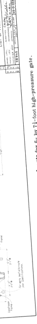 [merged small][merged small][ocr errors][ocr errors][ocr errors][ocr errors][merged small][merged small][ocr errors][ocr errors][merged small]