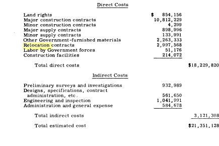 [merged small][ocr errors][ocr errors][merged small][merged small][ocr errors][ocr errors]