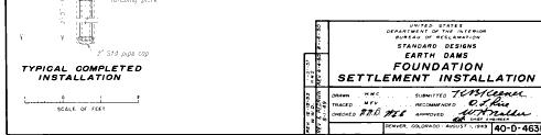 [ocr errors][ocr errors][merged small][merged small][ocr errors][merged small][merged small][ocr errors][ocr errors][ocr errors][ocr errors][merged small][merged small][merged small][merged small]