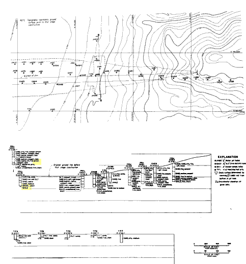 [graphic][ocr errors][graphic][ocr errors][ocr errors]