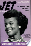 20 Mar 1952