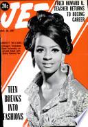 26 Oct 1967