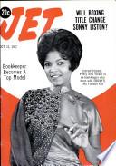 11 Oct 1962