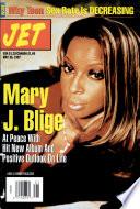 26 May 1997