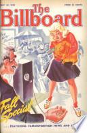 25 Jul 1942