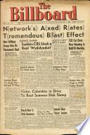 28 Apr 1951