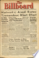 28 Apr 1951
