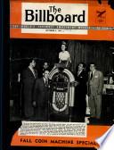 4 Oct 1947
