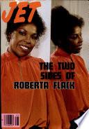29 Nov 1979