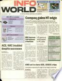 2 Dec 1991