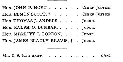 [ocr errors][ocr errors][merged small][merged small][ocr errors][ocr errors][merged small][merged small]