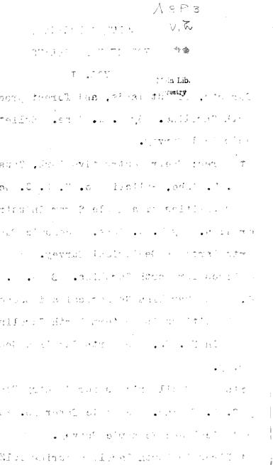 [ocr errors][merged small][ocr errors][merged small][ocr errors][merged small][ocr errors][ocr errors][ocr errors][ocr errors][ocr errors][merged small]