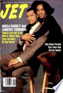 21 Jun 1993