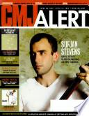 12 Apr 2004