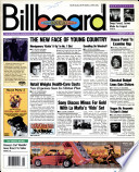 19 Feb 1994