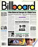 19 Dec 1998