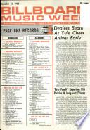 15 Dec 1962