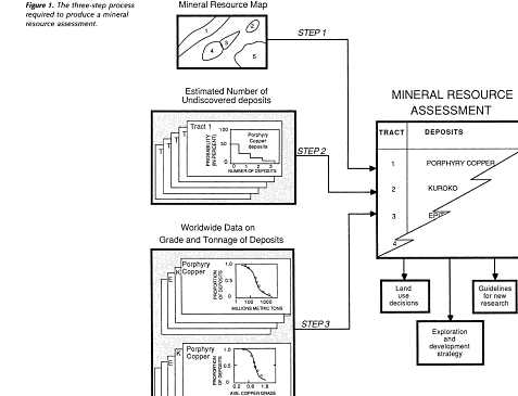 [merged small][merged small][merged small][merged small][merged small][merged small][merged small][ocr errors][ocr errors][merged small][merged small][ocr errors][merged small][merged small][ocr errors][ocr errors][ocr errors][ocr errors][ocr errors][ocr errors]