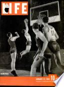 22 Jan 1945