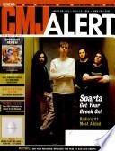 19 Jul 2004
