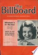 19 Oct 1946